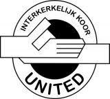 Koor United